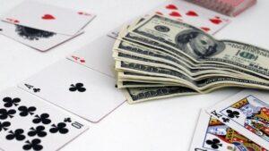 Judi Poker Online Uang Asli Terbaru Terpercaya Di Indonesia