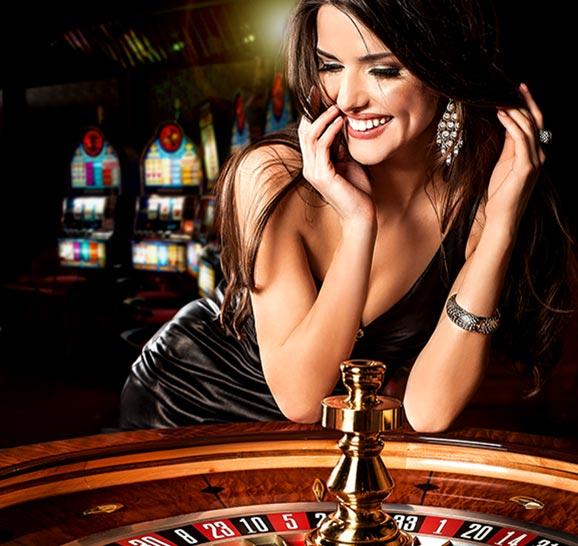Saat Bermain Casino 2 Hal yang Sebaiknya Dihindari Bettor
