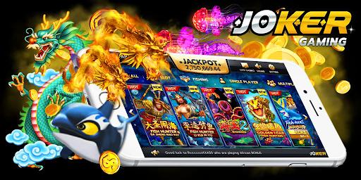 Tanda Agen Judi Slot Joker123 Online yang Bisa Diandalkan Pemain Pemula